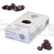 Mazafati date box Export