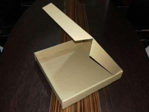 تولید و فروش کارتن بسته بندی