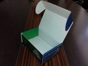 جعبه خرما کیبوردی