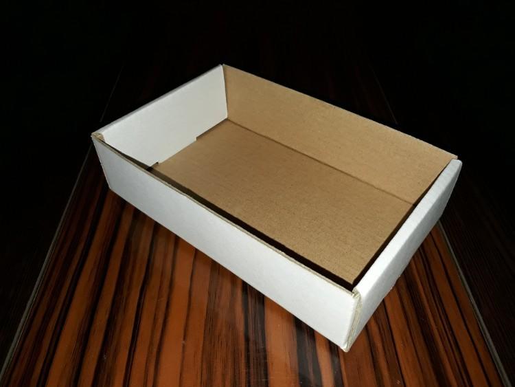 کفی جعبه خرما