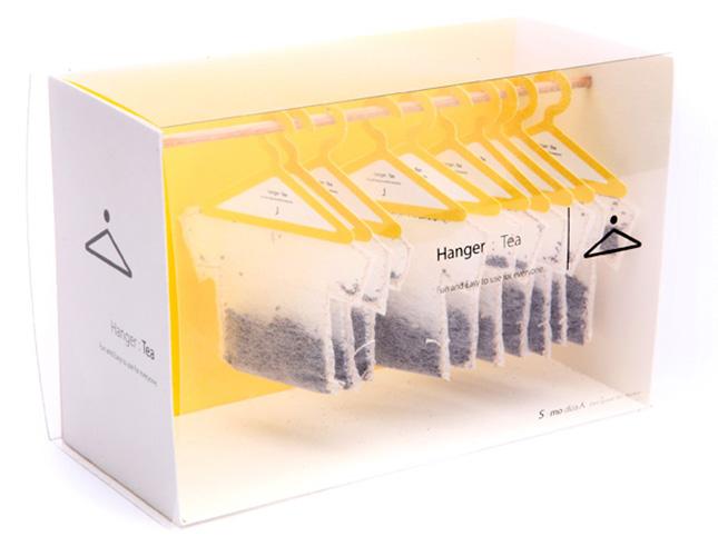 طراحی-بستهبندی