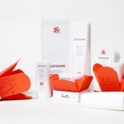 بستهبندی لوازم آرایشی و بهداشتی