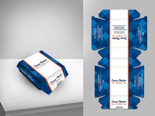 کارتن-بسته بندی