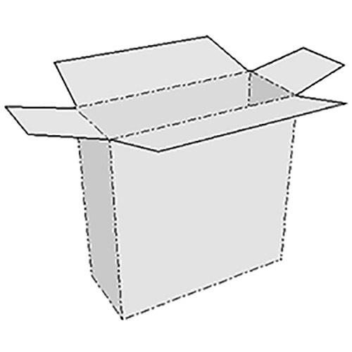 جعبه-دوبل