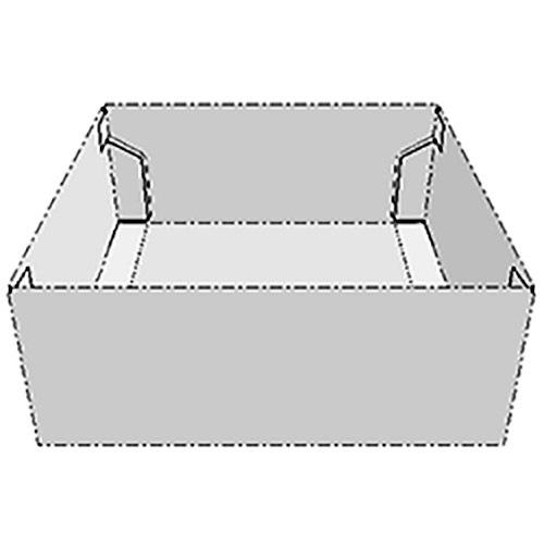 جعبه-بسته بندی-دیواره-دوبل