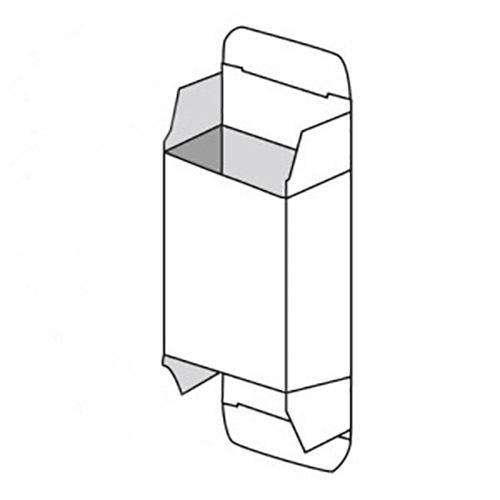 جعبه مقوای بسته بندی