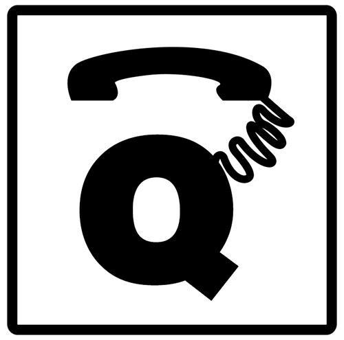 نماد بسته بندی کیفیت محصول