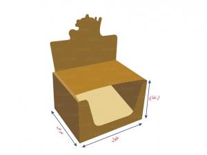 general-box (1)