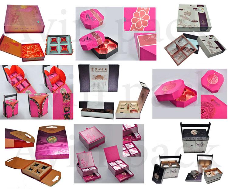 طراحی و چاپ جعبه مقوایی و کارتنی