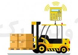 استعلام قیمت آنلاین جعبه مقوایی