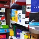 خرید اینترنتی جعبه کارتنی و مقوایی