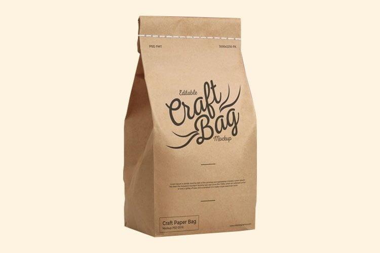 بتکس قهوه